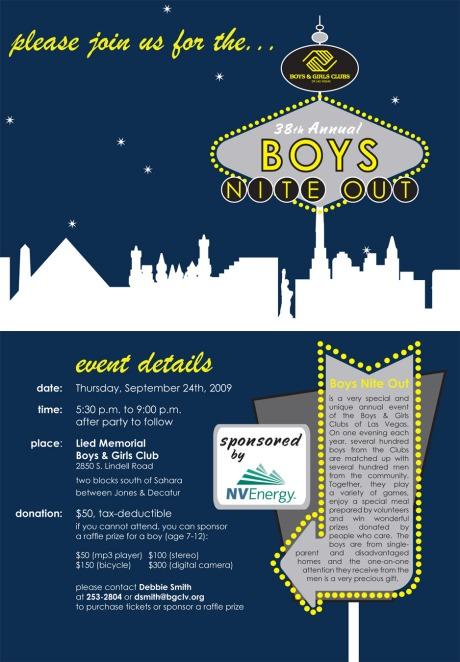 BNO-Email-Invite-2009-1
