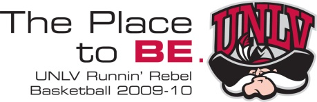 2009 Place to Be Sta#6D422F